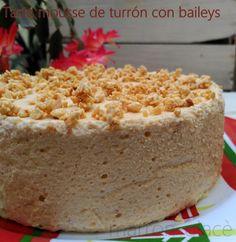 Blog de repostería y dulces tradicionales
