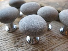 kitchen cabinet knobs stone - Yahoo Image Search Results | Home ...