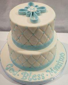 Anniversary Religious And Celebration Cakes