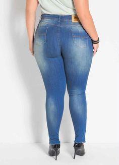 689664f59e As 8 melhores imagens em Sawary jeans