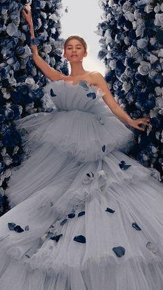 Mode Zendaya, Estilo Zendaya, Zendaya Outfits, Zendaya Style, Pretty People, Beautiful People, Zendaya Maree Stoermer Coleman, Marvel Women, Pretty Dresses
