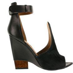 Givenchy Heels - Google zoeken