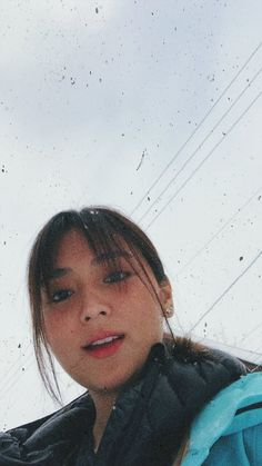 When you open your front camera but it's Kathryn Bernardo. Kathryn Bernardo Photoshoot, Kathryn Bernardo Hairstyle, Kathryn Bernardo Outfits, Preety Girls, Filipina Girls, Lab, Daniel Padilla, Western Girl, Harry Styles Photos