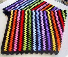 Crochet Patterns - Buscar con Google