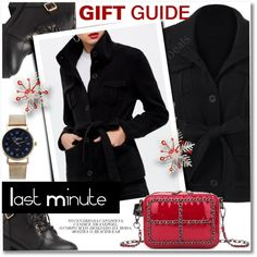 A fashion look from December 2016 by svijetlana featuring vintage, Holidaygifts i twinkledeals