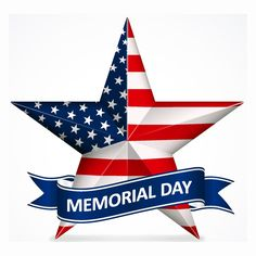 memorial day 2015 wishes quotes