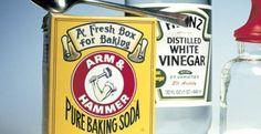 20 Surprising Uses for Baking Soda   Homesessive.com