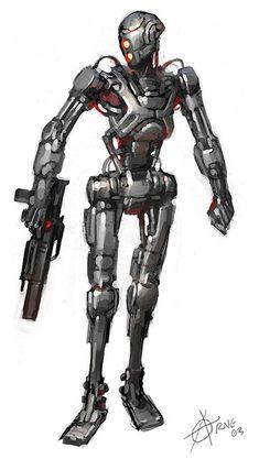 TerminatorA.jpg