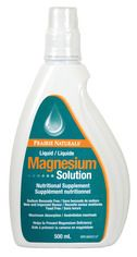 This liquid Magnesium & Malic Acid helps prevent magnesium deficiency and relieve tissue soreness, pain, and inflammation. Liquid Magnesium, Magnesium Deficiency, Fathers Day Gifts, Cleaning Supplies, Gift Guide, Cleaning Agent, Father's Day Gifts