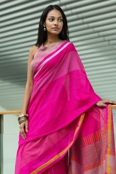 Rathu Araliya from FashionMarket.lk