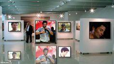 galeria photos