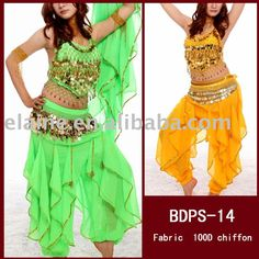 belly dance costumes, isis wing, accessories,