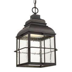 Capital Lighting 917832-LD