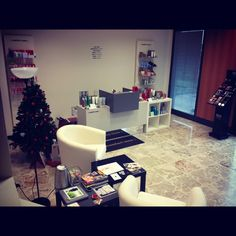 È Natale ❤