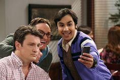 The Big Bang Theory' Recap: Howard's Mom Mrs. Wolowitz Dies ...
