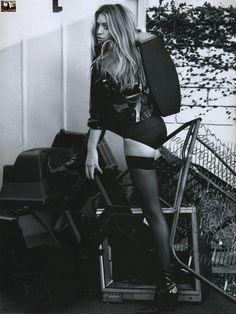 Legs Brenda Sykes nudes (64 photos) Cleavage, 2016, underwear