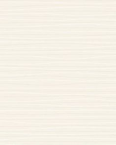 Formica® 918 Neutral White - part of the Sculpted™ Collection