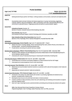 Create Resume Free Beauteous Wharton Resume Template Examples  Httpresumesdesignwharton
