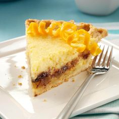 Easter Pie Recipe -Easter Pie is a specialty in many Italian homes, so mothers make sure their daughters master the recipe to ensure that the tradition continues. Classic Desserts, Italian Desserts, Just Desserts, Italian Foods, Italian Cooking, Limoncello, Taste Of Home, Easter Recipes, Holiday Recipes