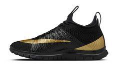 89f1ddd0d97e NikeLab x Olivier Rousteing Free Hypervenom 2 OR Size UK 14 US 15  (852708-076)  Nike