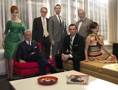 Mad-Men-Cast.jpg (1024×782)