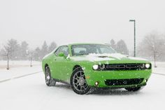 23 Dodge Ideas Dodge Dodge Challenger Mopar