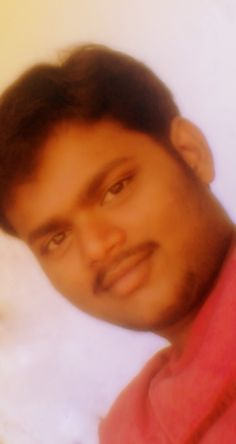 suresh viswanadham  s/o Chengal Rayudu,  venkatagiri,SPSR nellore,Andhra Pradesh