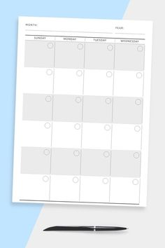 This Weekly Planner Sheets templates will help you keep track of your chores, tasks and appointments, organize easily your personal and class schedule or work schedule. If you like taking notes, this template has a big field for that. Download the planners that fit your working style and get them printed in minutes. You can use it for your iPad or Android tablet. #planner #weekly #template #organizer #sheets Weekly Hourly Planner, Work Planner, Weekly Planner Printable, 2021 Calendar, Monthly Calendar Template, Schedule Templates, Planner Template, List Template