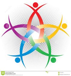 hr-colorful-symbol-14357923.jpg (1300×1390)