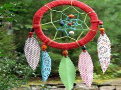 10 Eco-Friendly Fall Crafts f...