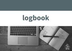 Logbook | Tumblr