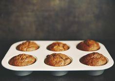 ako pripravit bananovo-spaldove muffiny Healthy Recipes, Breakfast, Food, Health Recipes, Meal, Healthy Food Recipes, Eten, Meals, Healthy Diet Recipes