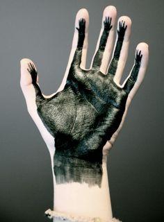 Hands On Hands