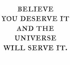 Positive affirmations, law of attraction, the universe delivers, manifestation quotes Positive Quotes For Life Encouragement, Positive Quotes For Life Happiness, Quotes Positive, Thankful Quotes Life, Think Positive Thoughts, The Words, Affirmations Positives, Positive Affirmations, Affirmations For Anxiety