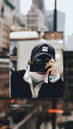 #Hanbin #wallpaper #brown #aesthetic #bi #kimhanbin #lockscreen #아이콘 #한빈 #김한빈 #비아이 #iKON #vsco Kim Hanbin Ikon, Chanwoo Ikon, Ikon Kpop, Indie Singers, Ikon Member, Ikon Wallpaper, Aesthetic Words, Boy Photography Poses, Korean Celebrities