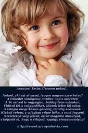 HD Cute Baby Wallpapers,Cute Baby Pictures,Cute Babies Pics,Cute Kids Wallpapers,Cute Baby Girls Wallpapers in HD High Quality Resolutions - Page 1 So Cute Baby, Cute Little Baby Girl, Beautiful Baby Girl, Beautiful Children, Little Babies, Cute Kids, Cute Babies, Small Baby, Baby Girls