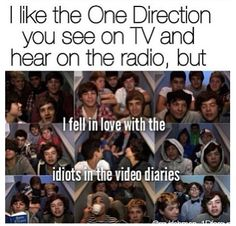 I fell in love with the 5 idiots on the stairs.. <<<< yeah for sure. but I love them nevertheless