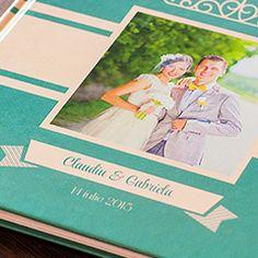 Bucuria este darul pe care-l primim neîncetat de la viaţă foto-carte.treistele.com