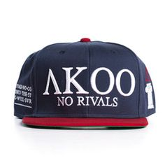 122a68961b3 AKOO Clothing Brand - Holiday 1  42. Urban Stylez · Hat Hype · 1ST CAMO NEW  ERA CAP( ...
