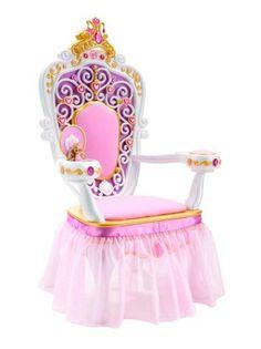 Little Girl Toys, Baby Girl Toys, Toys For Girls, Baby Dolls, Mattel Barbie, Barbie Doll Set, Disney Princess Toys, Barbie Princess, Princess Costumes