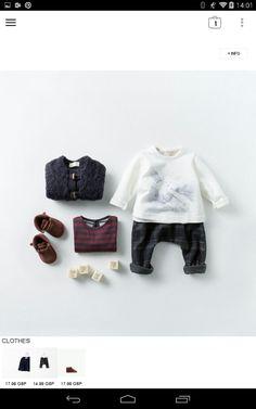 87fb64cf36fb7c 531 Best Kids fashion images