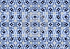 mosaic background texture for the background file