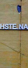 HSTE NA (c) Foto von Susanne Haun