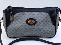 prada replica handbags for $50.00