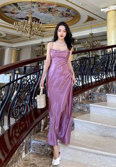 Tan Girls, Beach Fashion, Vintage Looks, Amelia, Fancy, Asian, Goals, Princess, Formal Dresses