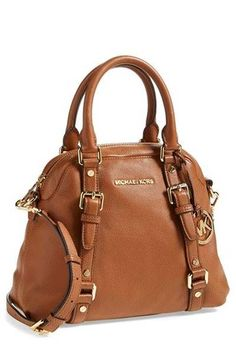 e759d885b23c 631 best Bags and things images on Pinterest