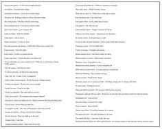 ideas tattoo quotes latin tatoo for 2019 Latin Quotes, Latin Phrases, Latin Words, New Quotes, Latin Sayings, Funny Quotes, Latin Phrase Tattoos, Latin Tattoo, Tattoo Phrases