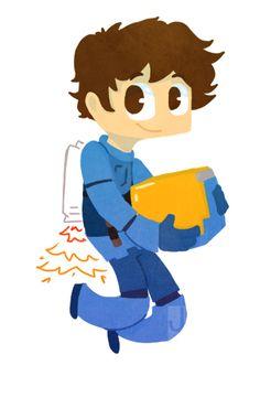 I Love TrueMU Minecraft Universe TrueMu Pinterest - Skins para minecraft pe jason