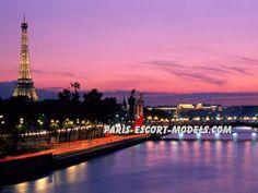 Places to visit in paris - http://paris-escort-models.com/places-to-visit-in-paris-2/