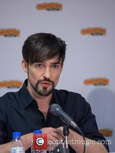 Blake Ritson Blake Ritson, Love You All, My Love, Portugal, British Men, Actors, Films, Movies, Pretty